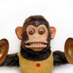 monkey-with-cymbals